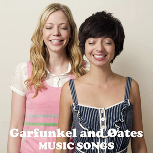 Music Songs - Garfunkel And Oates