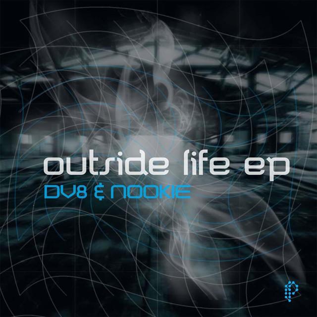 Outside Life EP