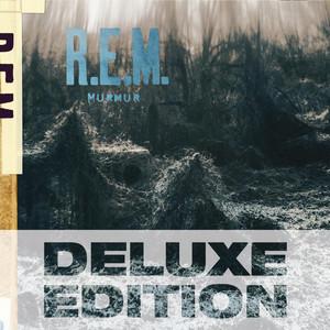 Murmur - Deluxe Edition album