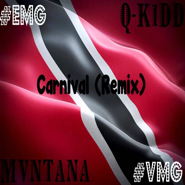 Carnival (Remix)