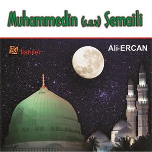 Muhammed'in Şemaili Albümü