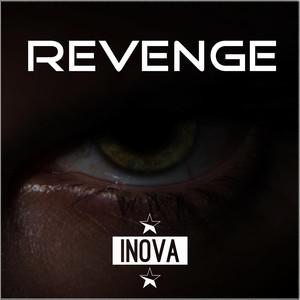 Revenge Albümü