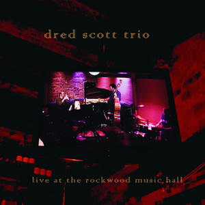 Live at Rockwood Hall album