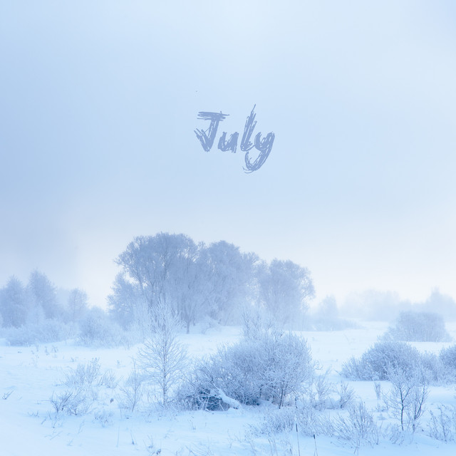 Image result for july winter