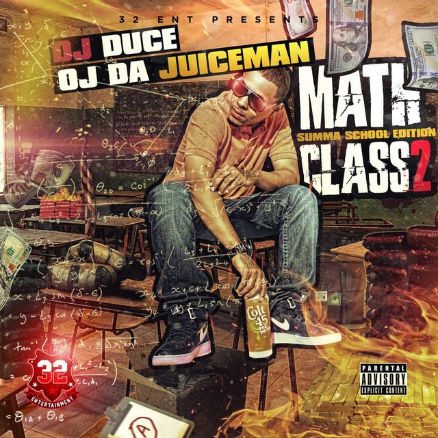 Math Class 2