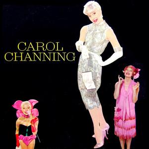 Carol Channing album