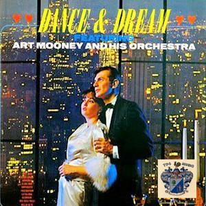 Dance and Dream album