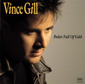 Pocket Full of Gold album