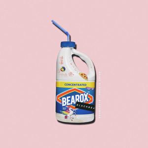 Drink Bleach Albümü