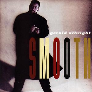 Smooth album