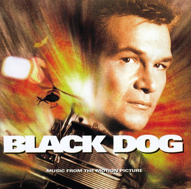 Randy Travis Songs In Black Dog