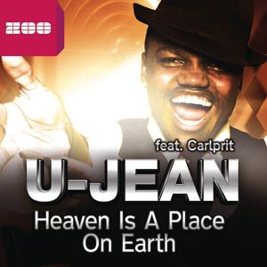 U-Jean