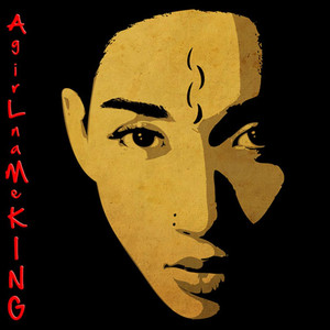 Agirlnameking album