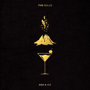 Ash & Ice album