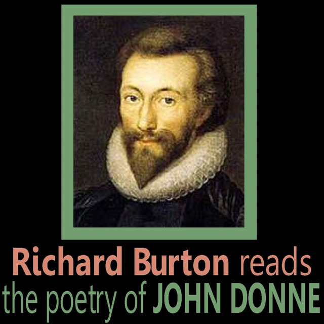 john donne s the apparition John donne the apparition in john donne's poem, the apparition, the title tells us that the poem is about a person having an epiphany we know this because the word apparition, means to become visible or an epiphany.