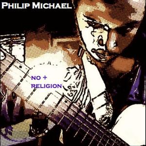 Philip Michael