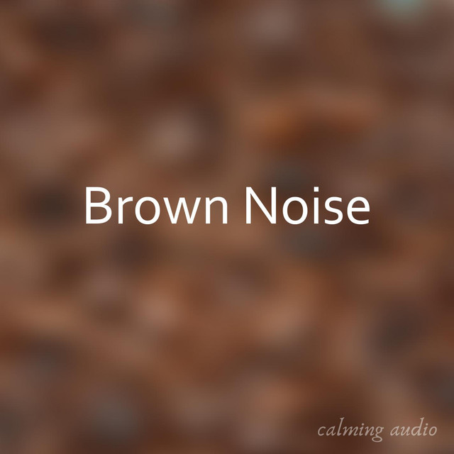 Image result for Brown Noise Generator for Sleep and Relaxation