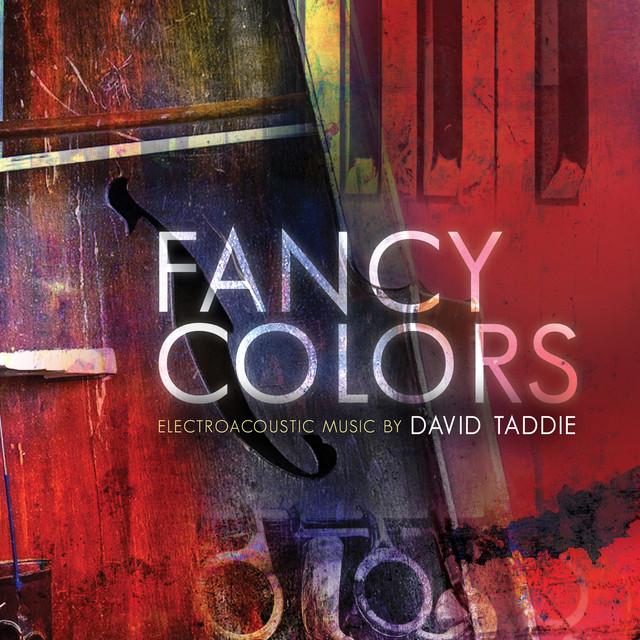 David Taddie
