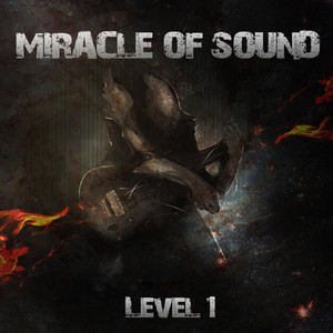 Level 1 - Miracle Of Sound