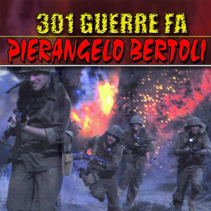 301 guerre fa album