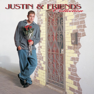 Justin and Friends Collection - Justin Young