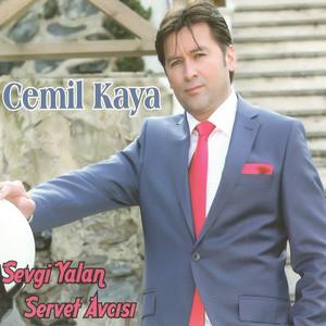 Cemil Kaya
