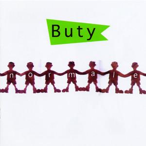 Buty - Normale