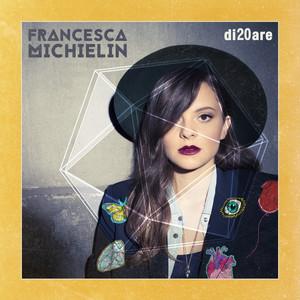 Francesca Michielin Nice To Meet You cover