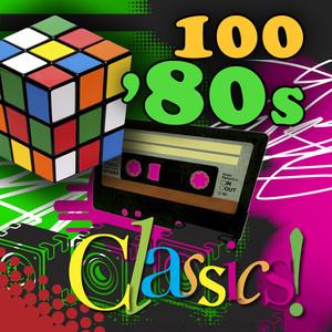 Michael Sembello Maniac (Flashdance Version) (Re-Recorded / Remastered) cover