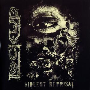 Violent Reprisal album