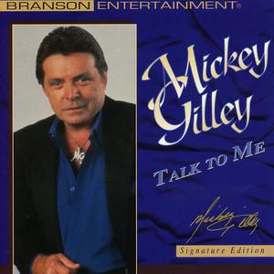 Talk to Me album