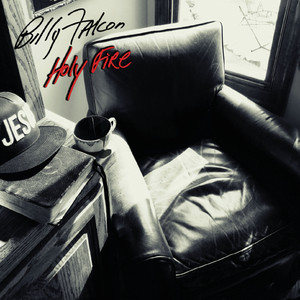 Holy Fire album