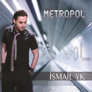 METROPOL Albümü