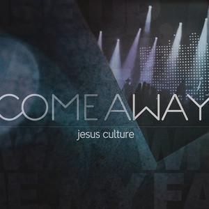 Come Away (Live) Albumcover