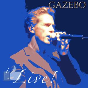 I Like... Live! album