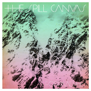 Formalities - The Spill Canvas