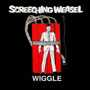 Wiggle album