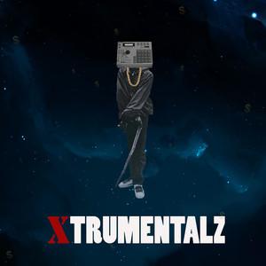 Xtrumentalz (Instrumental) Albümü
