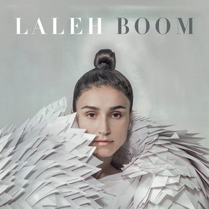 Boom - Laleh