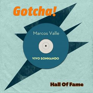 Vivo Sonhando (Hall Of Fame)