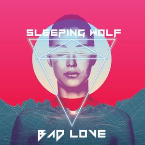 Bad Love Albümü