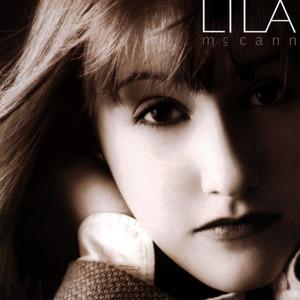 Lila album