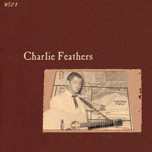 Liaison Field album