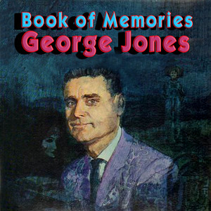 Book of Memories album