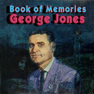 Book of Memories album