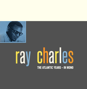 The Atlantic Studio Albums In Mono (Remastered)