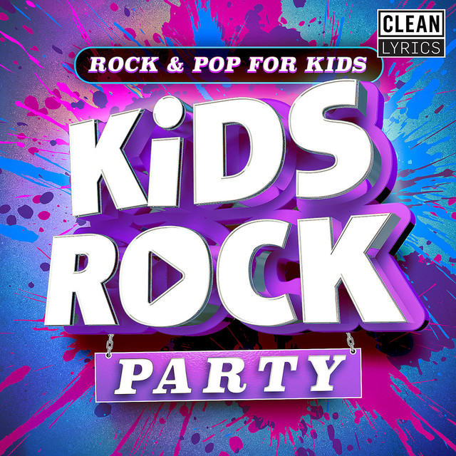 Gangnam Style, a song by Kids Rock Kidz on Spotify