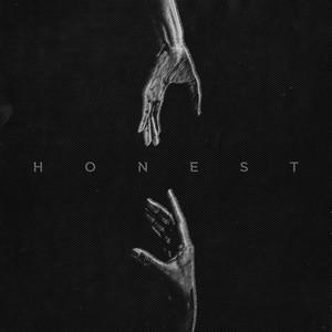 Honest Albümü