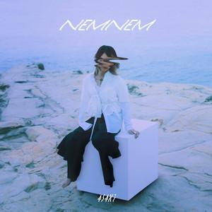4s4ki / NEMNEM | Spotify