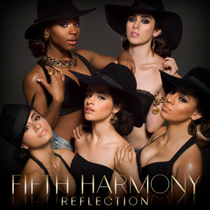 Reflection (Deluxe) Albumcover